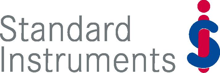 Standard Instruments GmbH